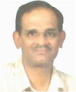 Kaijer Ali