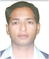 Lokesh Chandel