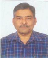 Mr.inder kothari