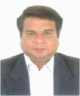 Mr.Mukesh Munot