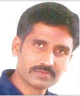 Mr.rajandra