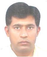 Mr.sanjay Bomb