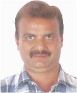 Rakesh Kothari