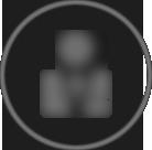 icon_img1
