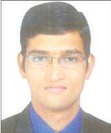 Manish Kalika