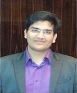 Sidhart Jain