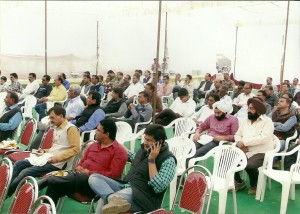 geanral body meeting held on 07 febuary 2015 (11)