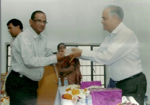 oath ceremony of KCCI on 6 april 2014 (16)