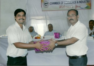 oath ceremony of KCCI on 6 april 2014 (19)